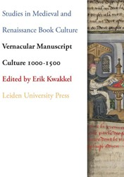 Studies in Medieval and Renaissance Book
