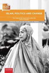 Debates on Islam and Society: Politics a -the Indonesian experience afte r the fall of Suharto