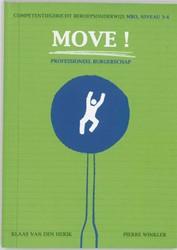 Move! Winkler, P.