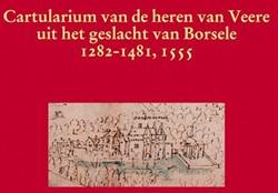 Middeleeuwse studies en bronnen Het cart