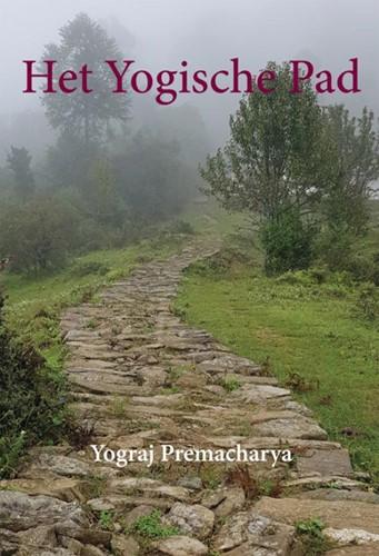 Het Yogische Pad Premacharya, Yograj
