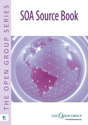 SOA Source Book -how to use Service-Oriented Ar chitecture effectively The Open Group