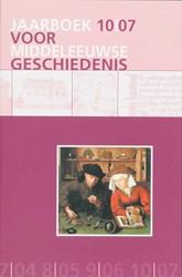 Jaarboek voor Middeleeuwse Geschiedenis