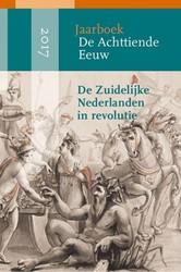 De Zuidelijke Nederlanden in revolutie -dossier: De Zuidelijke Nederla nden in revolutie Adams, Sarah