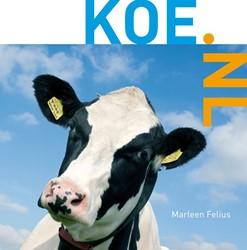 Koe.nl Felius, Marleen