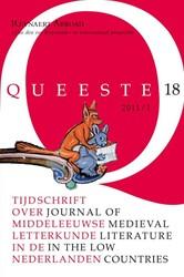 Queeste Reynaert Abroad -van den vos Reynaerde in inter national perspective [=Queeste