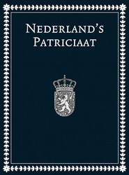 Nederland's Patriciaat Clercq, Daan de