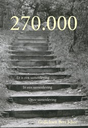 270.000 Jehee, Bert