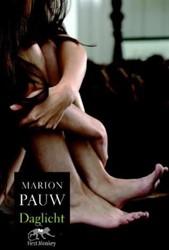 Daglicht (luisterboek 1CD/MP3) -1 MP3 luisterboek voorgelezen door Barbara Tiggeler en Marce Pauw, Marion