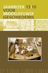 Jaarboek voor Middeleeuwse Geschiedenis Bijsterveld, A.J.A.