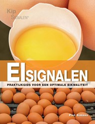Eisignalen -praktijkgids voor een optimale eikwaliteit Simons, Piet
