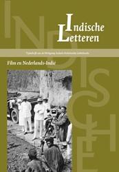 Film en Nederlands-Indie. Indische Lette -indische Letteren 30 (2015) 4