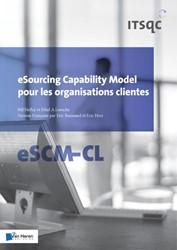 eSourcing Capability Model pour les orga -(ESCM-CL) Hefley, Bill