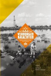 Verborgen krachten -Nederlanders op zoek naar ener gie