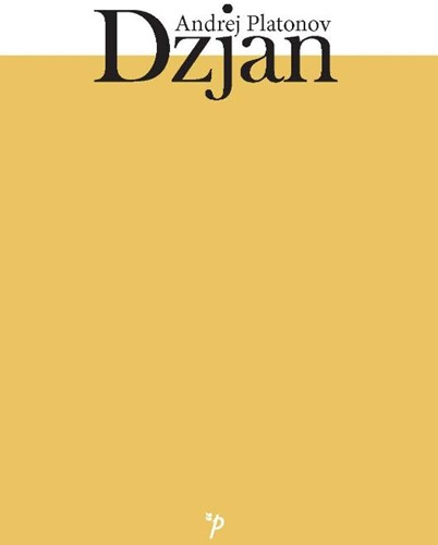 Dzjan Platonov, A.
