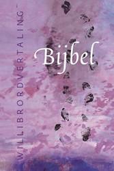 Bijbel, WV 95 -schoolbijbel