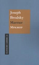 Marmer Brodsky, Joseph