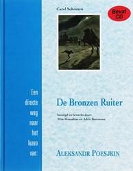 De Bronzen Ruiter -een directe weg naar het lezen van Poesjkin, Alexandr