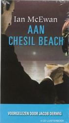 Aan Chesil Beach McEwan, Ian