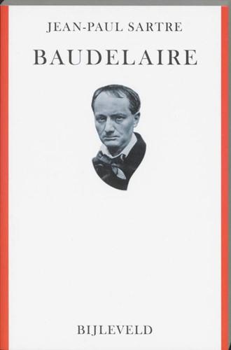 Baudelaire Sartre, Jean-Paul