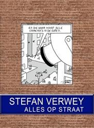 Alles op straat Verwey, Stefan