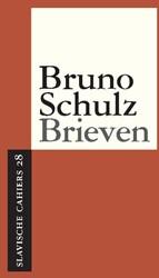 Brieven Schulz, Bruno