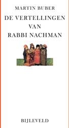 De vertellingen van Rabbi Nachman Buber, Martin