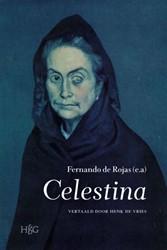 Celestina Rojas, Fernando de