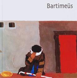 Wat de bijbel ons vertelt Bartimeus Kort, K. de