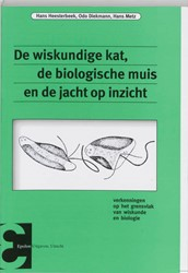 De wiskundige kat, de biologische muis e -hoofdstukken uit de mathematis che biologie