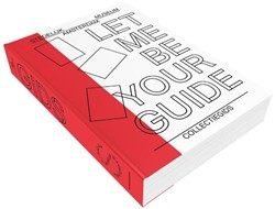Let Me Be Your Guide (NL), Collectie Gid -collectiegids