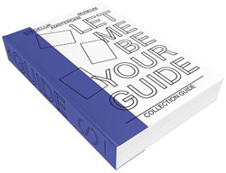 Let me be your guide. Collection Guide ( -collection Guide