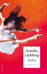 Heks Lackberg, Camilla