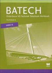 Batech VMBO-B Boer, A.J.