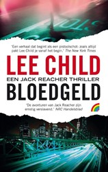 Bloedgeld Child, Lee