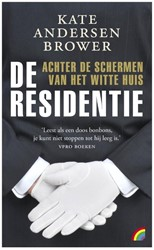 De residentie Andersen Brower, Kate