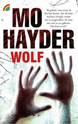 Wolf Hayder, Mo