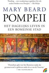 Pompeii Beard, Mary
