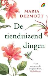 De tienduizend dingen Dermout, Maria