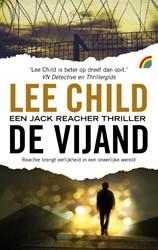 De vijand Child, Lee