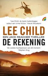 De rekening Child, Lee