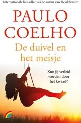 De duivel en het meisje Coelho, Paulo