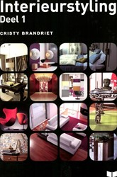 Interieurstyling Brandriet, Cristy