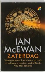 Zaterdag MacEwan, Ian