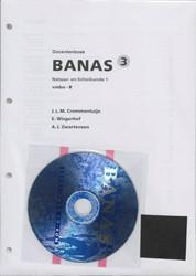 Banas -vmbo-B Crommentuijn, J.L.M.