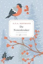 De notenkraker Hofmann, E.T.A.