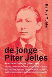 De jonge Piter Jelles Mulder, Bertus