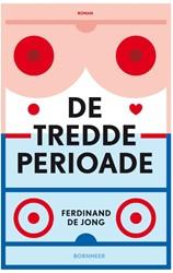 De tredde perioade Jong, Ferdinand de
