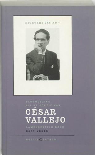 Cesar Valejo Vallejo, C.