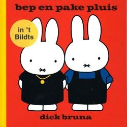 bep en pake pluis in 't Bildts Bruna, Dick